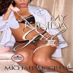 My Kinda Girl | Michael McGrew