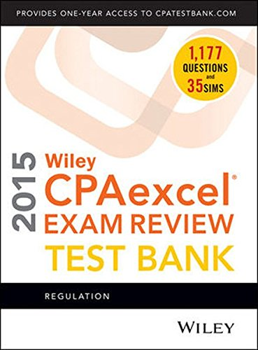 wiley-cpaexcel-exam-review-2015-test-bank-regulation