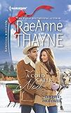 A Cold Creek Noel (Cowboys of Cold Creek Series Book 11)