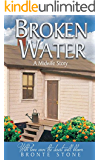Broken Water (A Midwife Story Book 1)