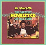 Best of Dr Demento by Dr Demento (1990-10-25)