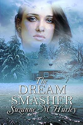 The Dream Smasher