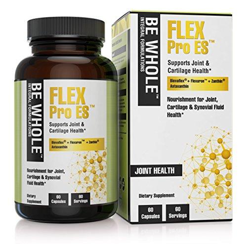 Flex Pro ES Supplement Cartilage product image