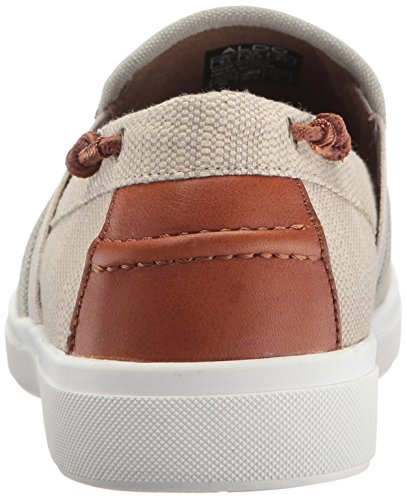 Aldo Mens Caddo Slip-on Mocassino