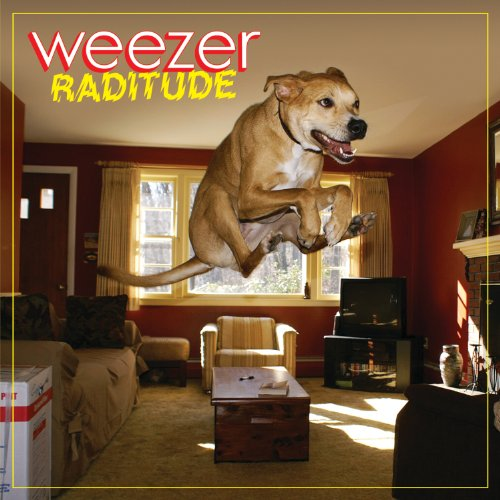 Raditude (Amazon Exclusive Ver...