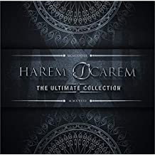 Ultimate Collection (14Cd)