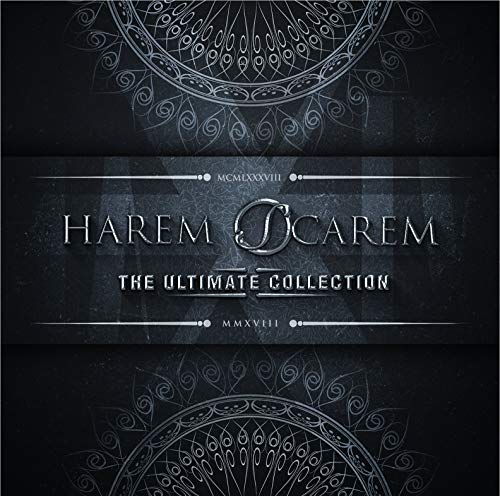 The Ultimate Collection Box Set ()