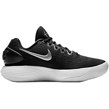promo code a5b23 17680 Top Rated. Nike WMNS Hyperdunk 2017 Low Tb Womens 897812-001
