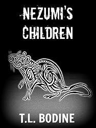 Nezumi's Children