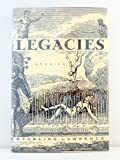 Legacies, Starling Lawrence, 0374184747