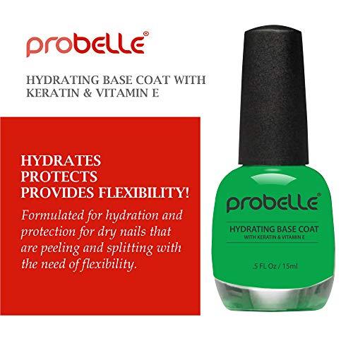 Buy bottom coat nail polish