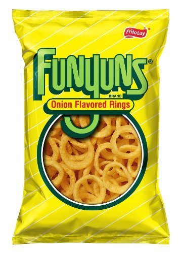 frito-lay-funyuns-onion-flavored-rings-65oz-bag-pack-of-4-by-funyuns