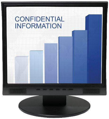 3M BSF48.3W Filtro Privacy DE272931531 60495798