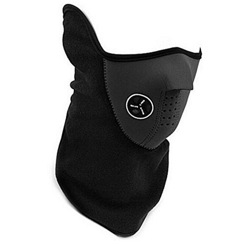 DSYJ AT-92 Windproof Face and Neck Mask Cover AKORD