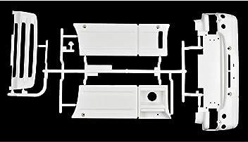 H-Teile Sto/ßstanbe H1-H10 Ford Aero.56309 TAMIYA 300005666