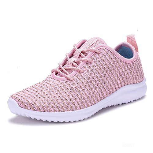 Most bought Womens Fashion Sneakers