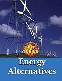 Energy Alternatives, Karen D. Povey, 1590189809