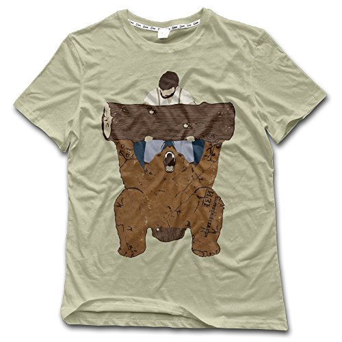 burka-bear-spotting-bear-funny-gym-mens-short-shirts