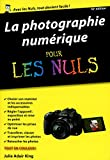 La photographie numérique pour les Nuls poche, 16e édition