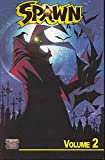 Spawn Collection, Vol. 2 (v. 2)