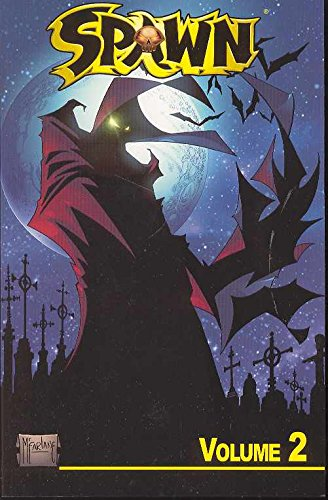 spawn-collection-vol-2-v-2