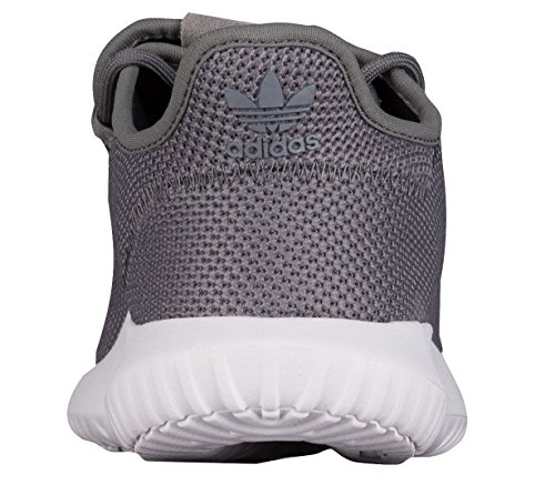 Adidas Da Bb8821 Ash ftwwht Uomo ash rTrwfpq