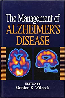 Utorrent Descargar En Español The Management Of Alzheimer's Disease De PDF A PDF