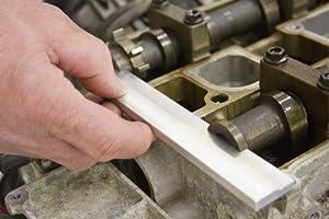 Lisle  37410 Ford Camshaft Alignment Kit