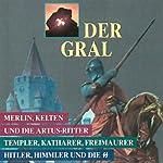 Der Gral | Susanne Aernecke