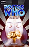 Doctor Who - Atom Bomb Blues