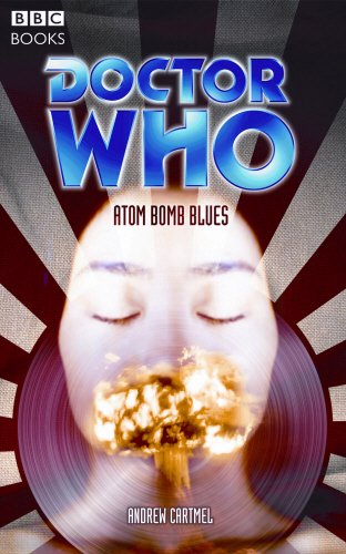 Atom Bomb Blues