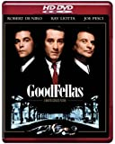 Goodfellas [HD DVD]