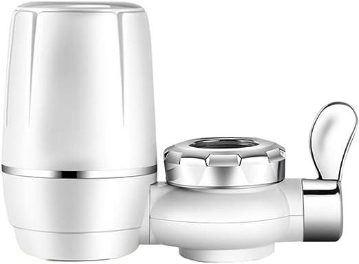 BABI El Sistema de filtración de grifos, el purificador de Agua de ...