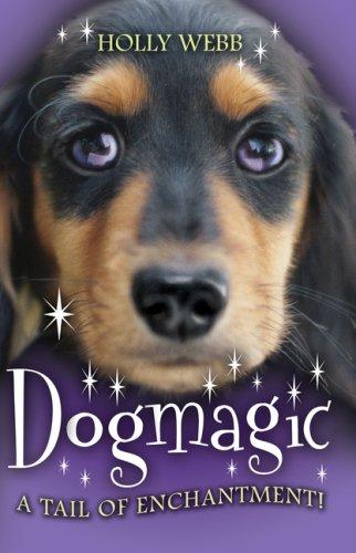 Download Dog Magic PDF
