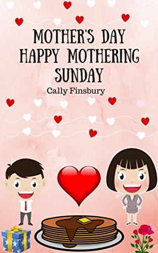 mother s day mother s day gifts for mom knowledge and