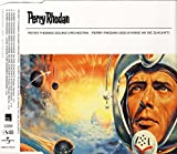 Perry Rhodan 2000 [Single-CD]