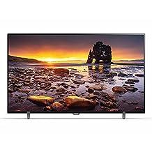 """Pantalla 50"""" 4K Ultra HDTV Chromecast built-in"""