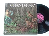 Lucifer's Dream (Limited)