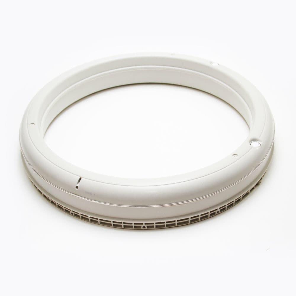 Lg AAJ72909601 Washer Basket Balance Ring Genuine Original Equipment Manufacturer (OEM) Part