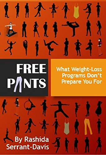 weight loss programs free