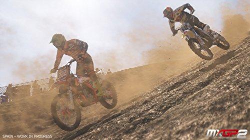 MXGP2 - Xbox One