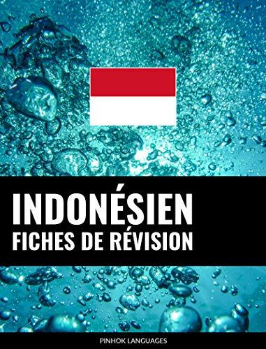 Fiches De Revision En Indonesien 800 Fiches De Revision