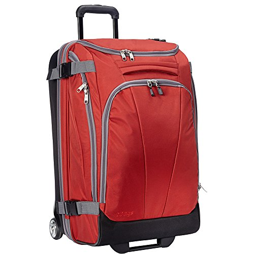 ebags-tls-mother-lode-junior-25-wheeled-duffel-sinful-red