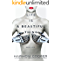 Life is a Beautiful Thing: (Book One) (Cyberpunk Sci-Fi Series)