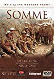 Walking the Western Front - Somme, Part 1 [DVD]