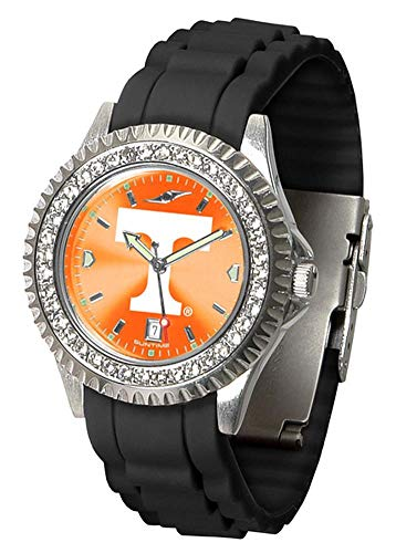 Linkswalker Ladies Tennessee Volunteers Sparkle Watch (Watch Volunteers Ladies Sport)