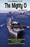 The Mighty O, Art Giberson, 0984577750