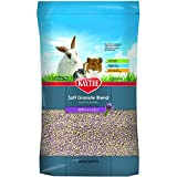 Kaytee Soft Granule Blend Lavender Bedding for...
