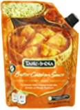 Taste of India Butter Chicken Sauce, 15.8 Ounce (Pack of 6)
