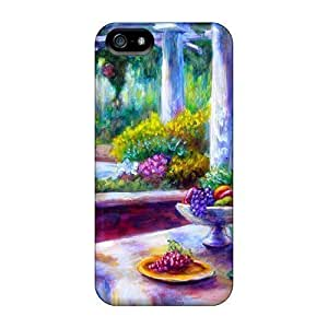 Iphone Cases - Cases Protective For Iphone 5/5s- Leisure Pleasure
